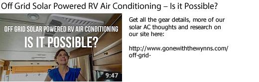 iMarine Airconditioning